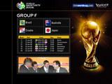 FIFA2006-2