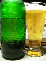 ハートランドビール♪