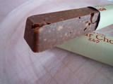 ロイズナッティバーチョコレートミルク