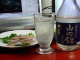 一本義「山田錦」生貯蔵酒