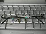 近視乱視矯正眼鏡