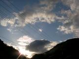 朝日07.11.23
