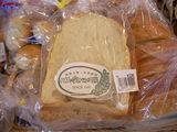 5.ハスの実パン