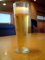 ビールに罪はない06.08.29