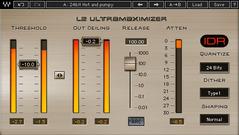 l2-ultramaximizer