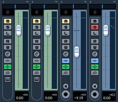 Mix01