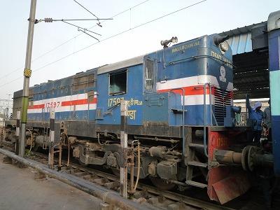 P1530758