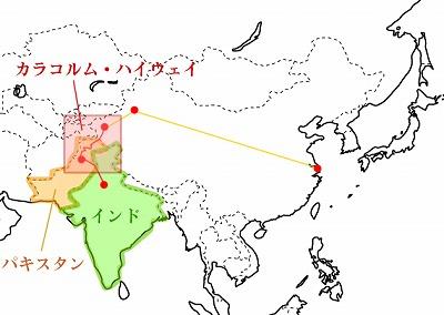 samnale_map120830_01_caracorum