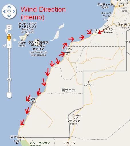 map110727
