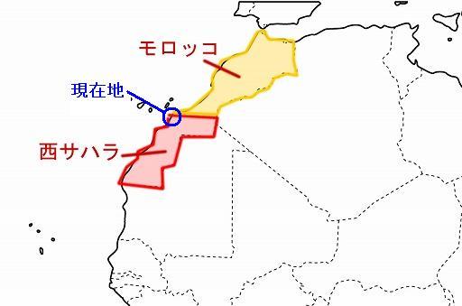 map110530z