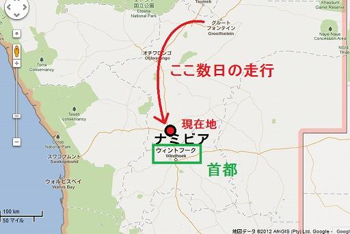 samnale_map120630_01