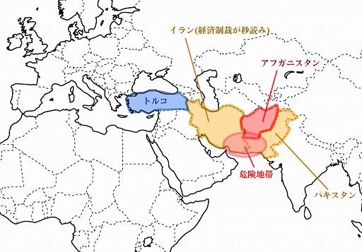 samnale_map120829_iranroute