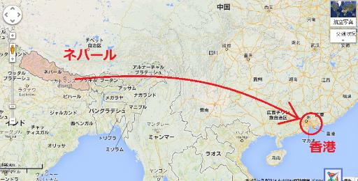map140208
