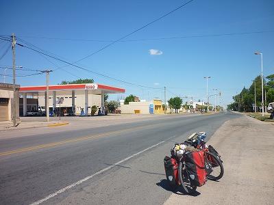 P1370715