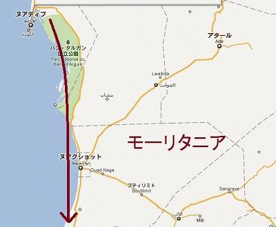 memo110822_map110822_01
