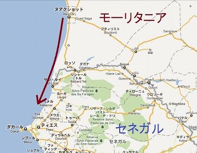 memo110822_map110822_02