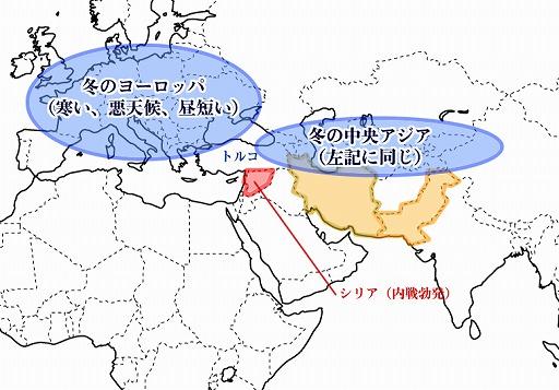 samnale_map120829_westandeast
