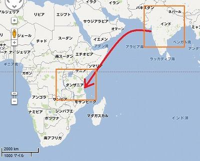 map121024
