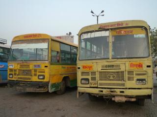 P1530772