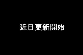 re_zikai111008_09