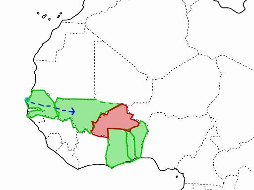 re_westafrica110920_02