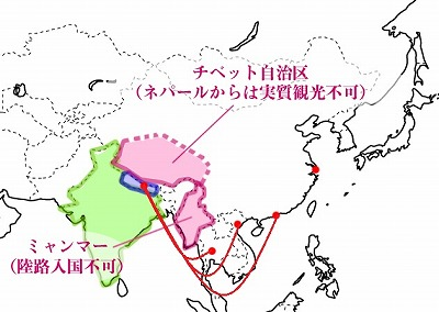 samnale_map120830_03_myanmar2