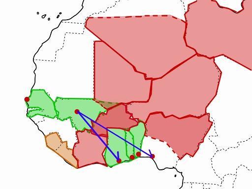 re_westafrica110920_04
