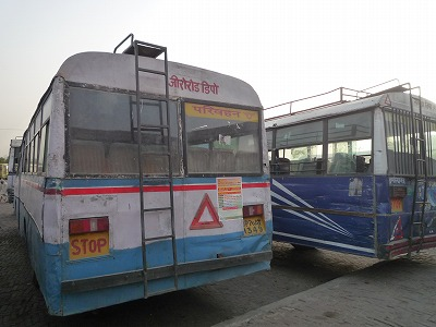 P1530763