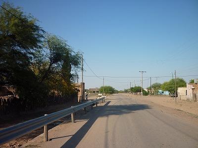 P1370654