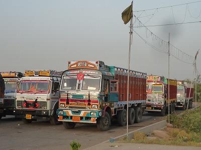 P1530621
