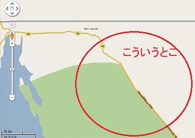 samnale_map110626
