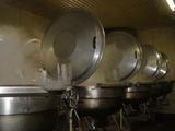 むつみ屋 鍋