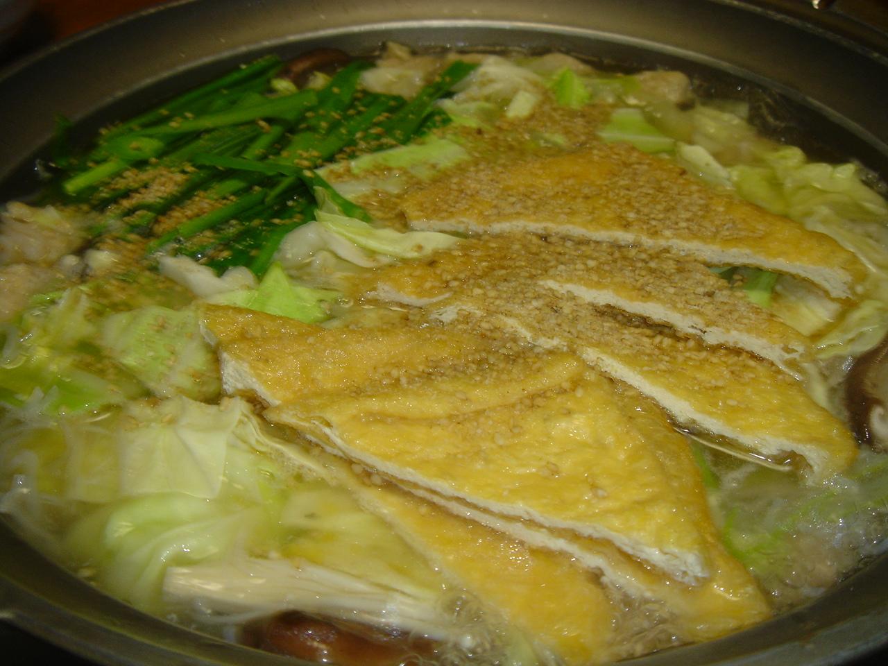 ちゃんこ鍋の画像 p1_40