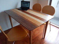 office_150825_03