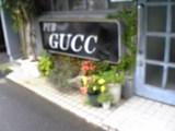 pub_gucc