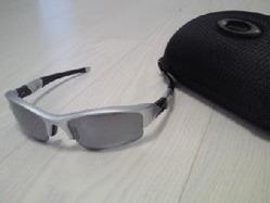 sunglasses_101010_01