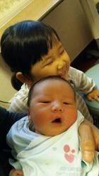 baby_140505