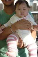 baby_111114_02