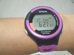 watch_130927