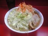 jiro_100820