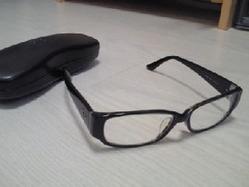 glasses_121031