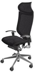 chair_130221_05