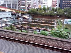 ichigaya_140830