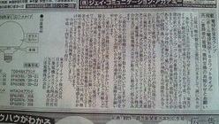 newspaper_120724
