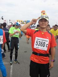 marathon_131103_03