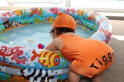 pool_120709_02