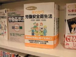 book_130314