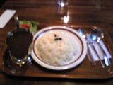 curry_kamakura