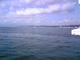 sea_091012