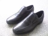 shoes_101004